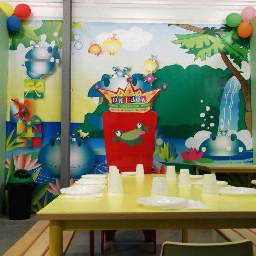 Salle-anniversaire-Hippopote