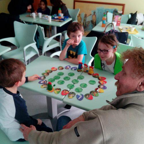 Atelier-jeux-de-societe