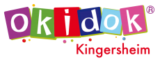 Kingersheim